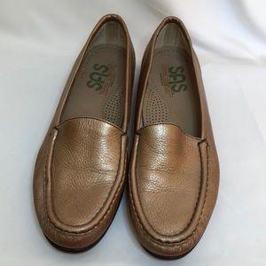 SAS Loafers